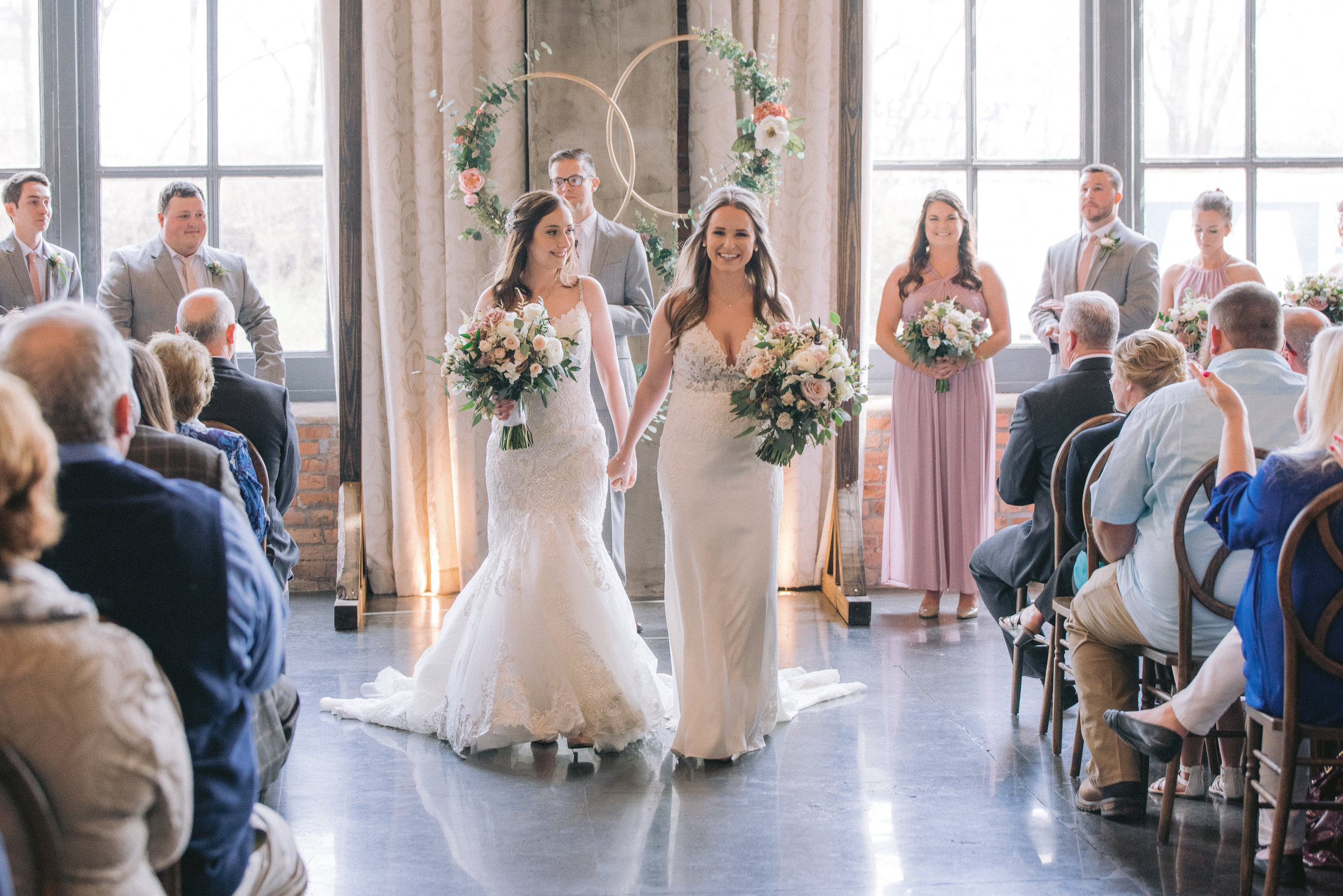justmarried-daytonwedding