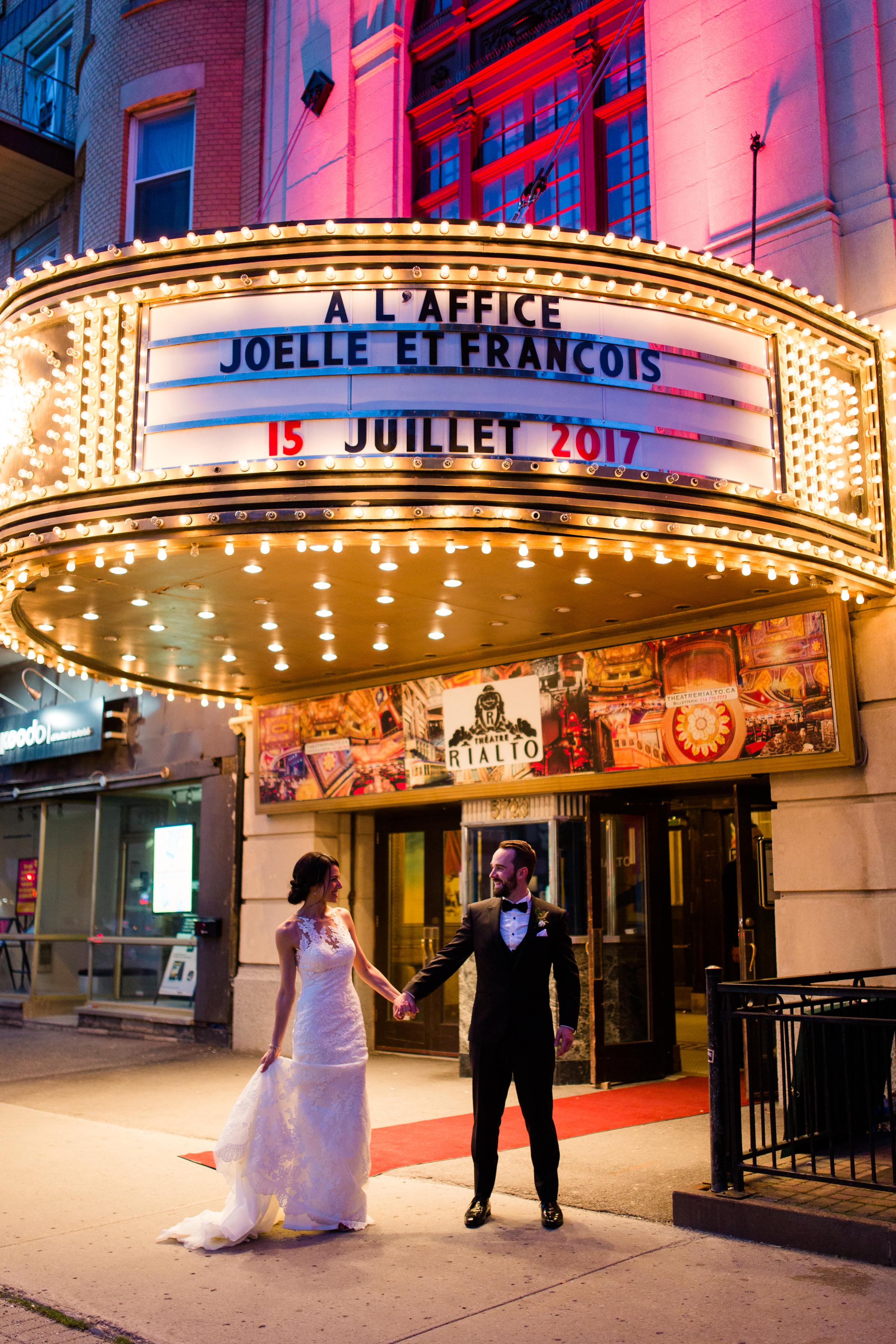 Théâtre Rialto 038.jpg