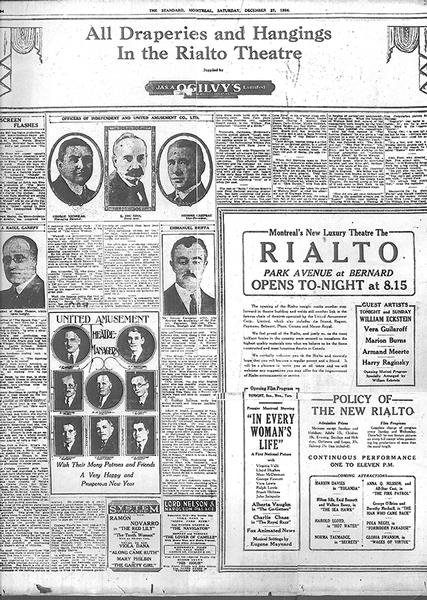 Rialto1924---copie2.jpg