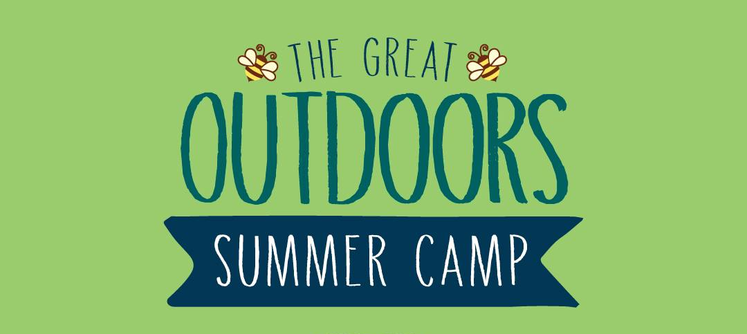 The Great Outdoors Summer Camp Header.png