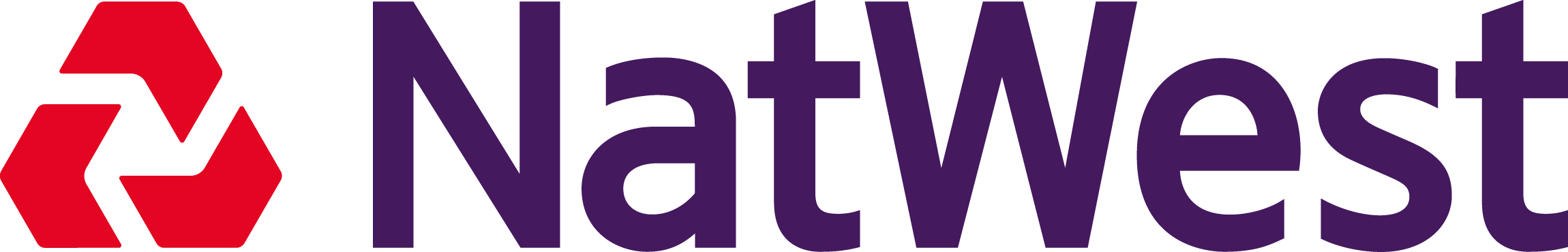Natwest .png