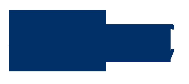 SgurrEnergy-Logo.png