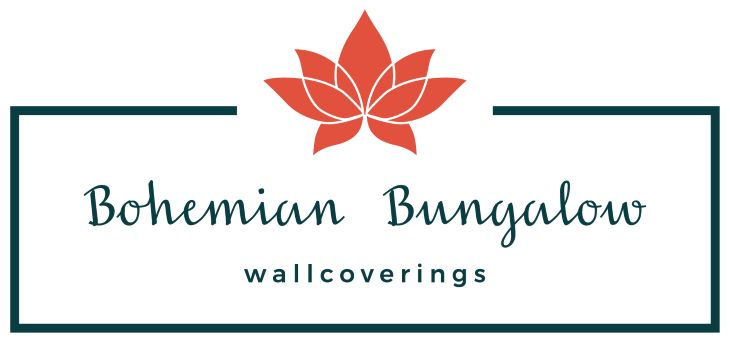 Wallcovering Logo -Small.jpg