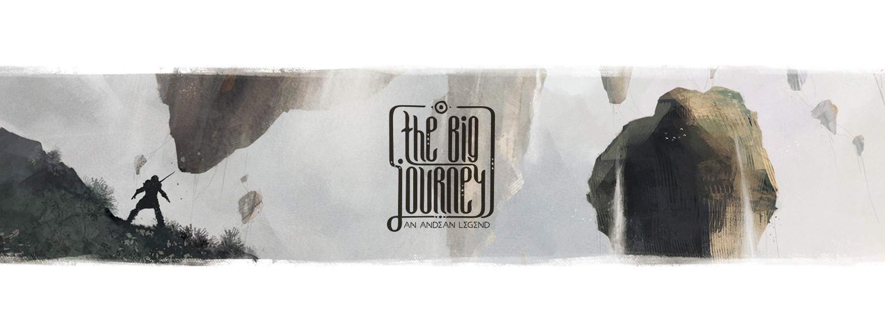 LOGO BIG JOURNEY ANDRES MONTESINOS.jpg