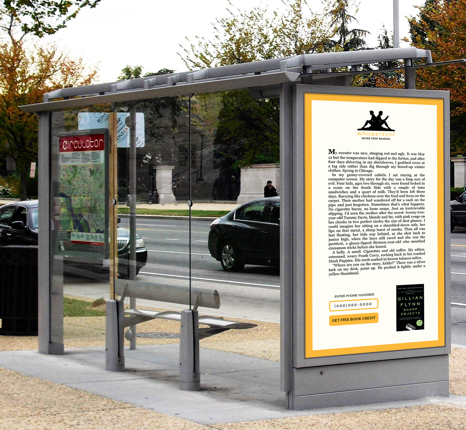interactive_bus_shelter.png