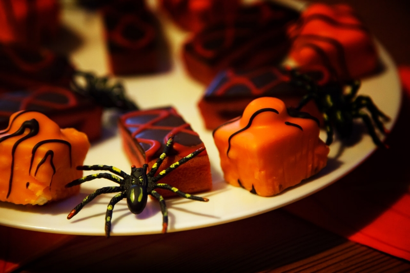 scary-halloween-food.jpg