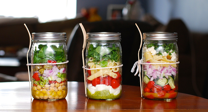 jar-salad.png