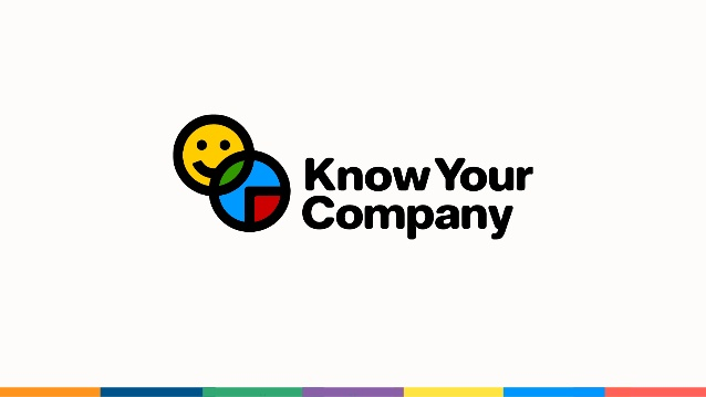 The Heartbeat by Know Your Company - A twice monthly newsletter featuring quality content about how to create engaged teams and effective employees. Their outlines for meaningful 1-on-1 meetings helped my team discuss how to improve projects with more specificity.