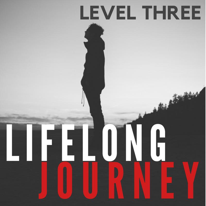 Journey-2.jpg