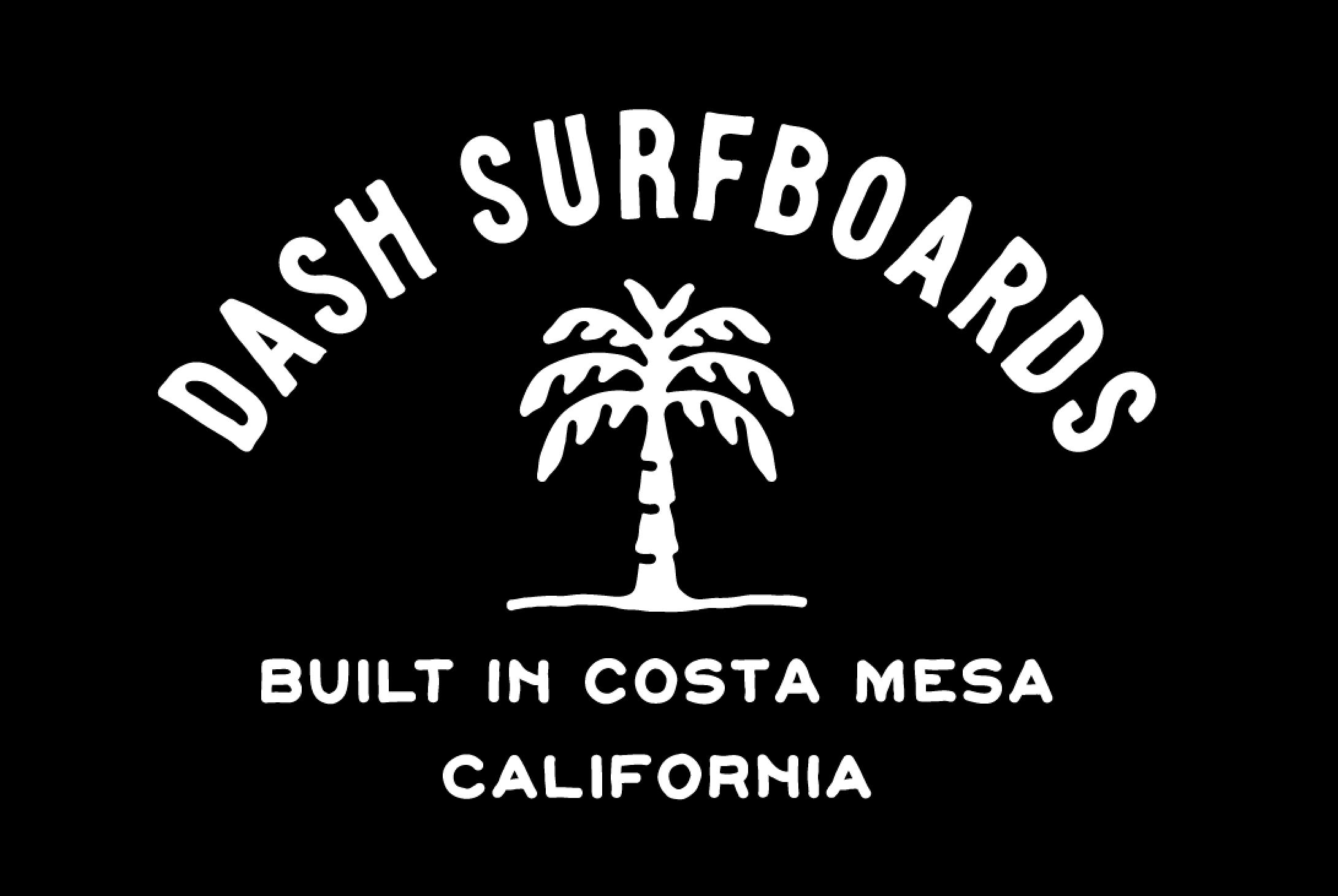 built in costa mesa.png