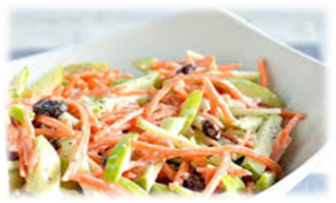 apple carrot coleslaw.png