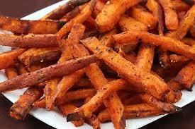 baked sweet potato sticks.jpg