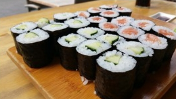 Build Your Own Sushi.jpg