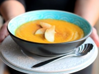 Butternut Squash and Apple Soup.jpg