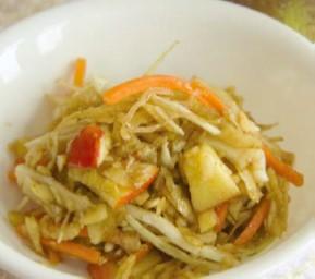 cabbage and turnip salad.jpg