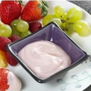 Frozen Grapes and Sunshine Fruit Dip.jpg
