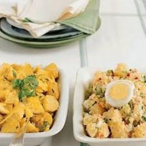 curried egg and potato salad.jpg