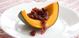 glazed squash with cranberry sauce.jpg