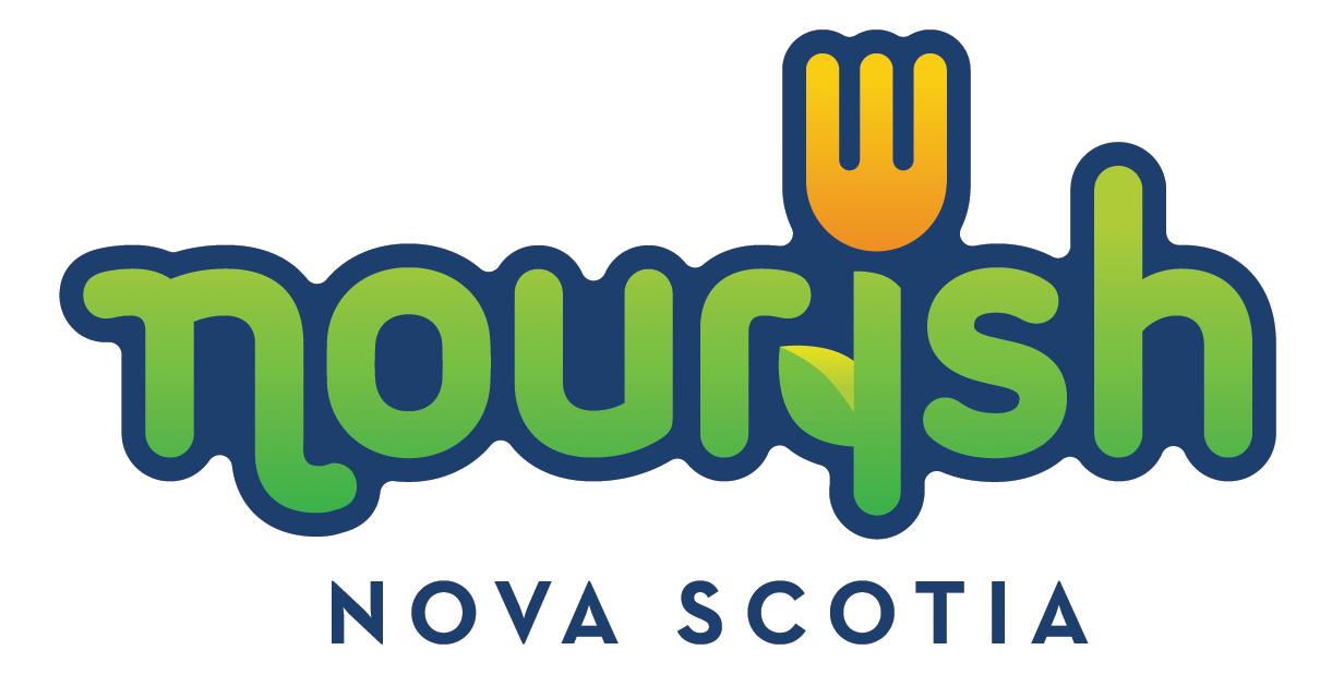 NourishNS logo.png
