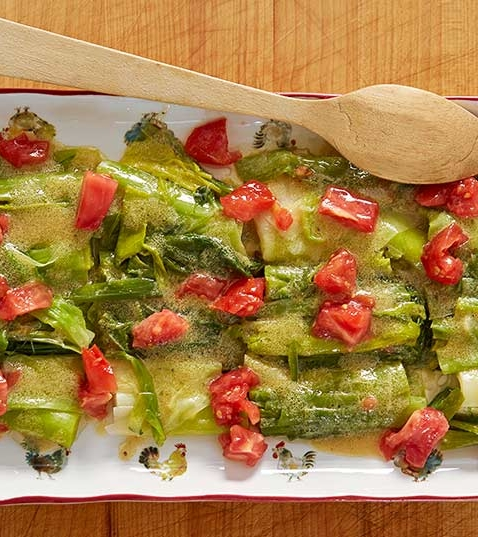 leeks and tomatoes with olive oil.jpg