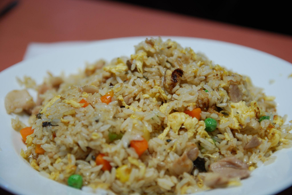 Veggie Fried Rice 2.png