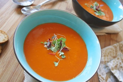 Tomato and Lentil Soup.jpg