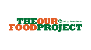 EAC OurFoodProject.png