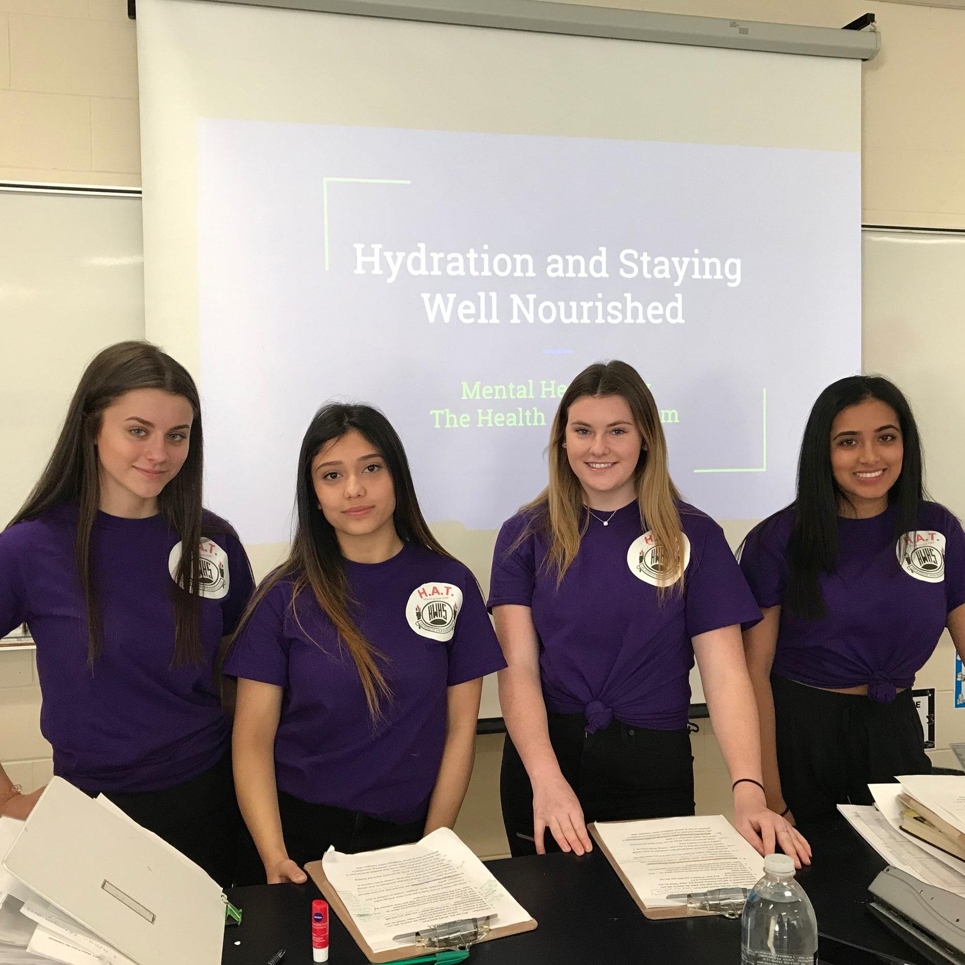 Halifax+West+Health+Action+Team+Students+-+Hydration.jpg
