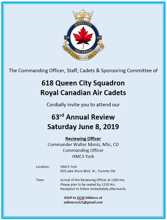 ACR Invite 2019.png