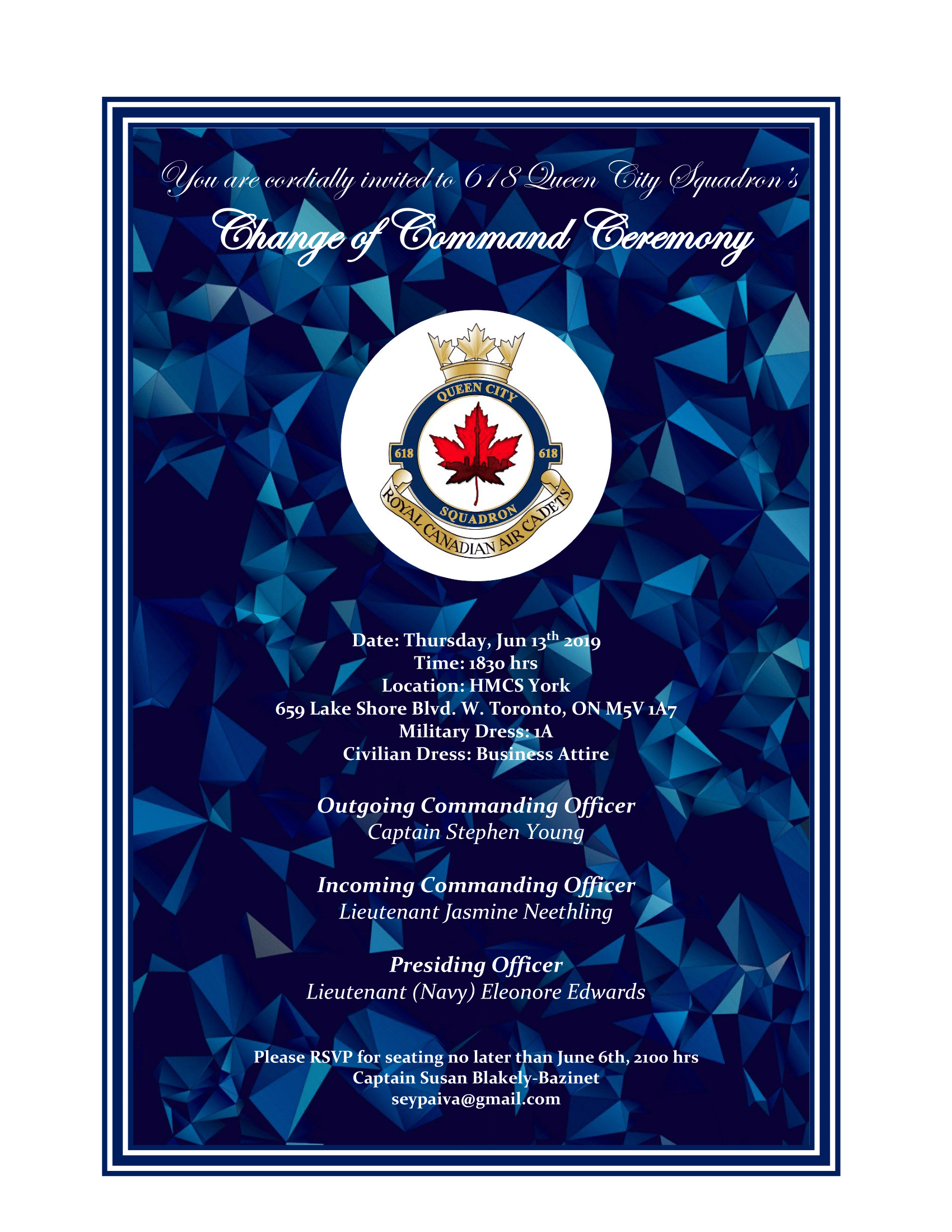 Change of Command Invitation.png