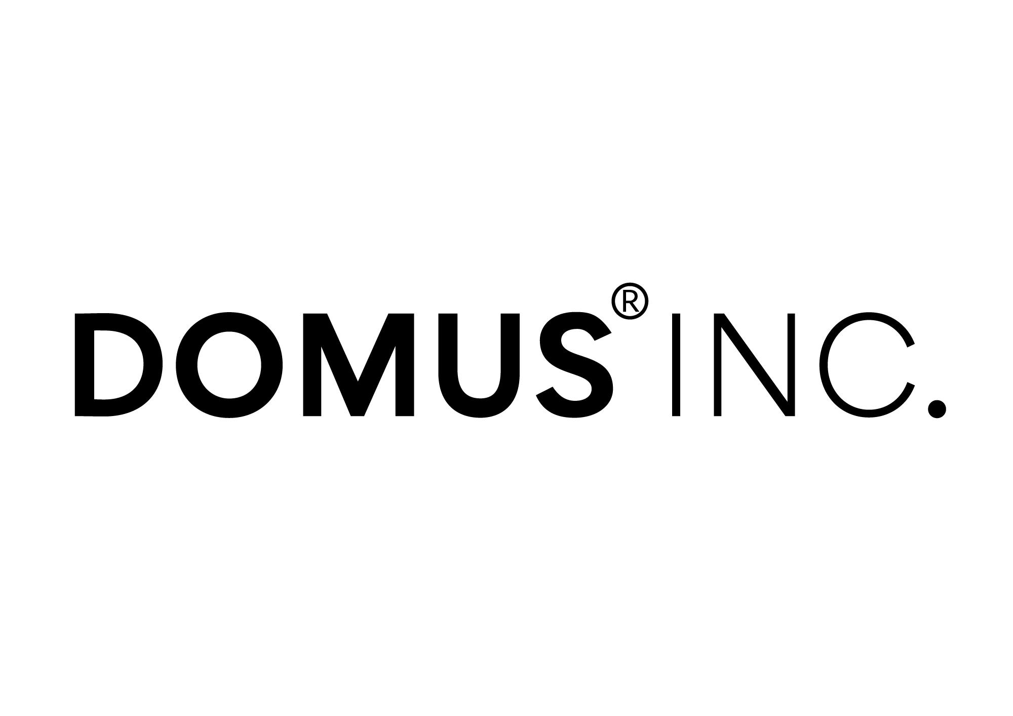 Domus01a (1).jpg