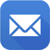 yaro-and-the-static-email.png