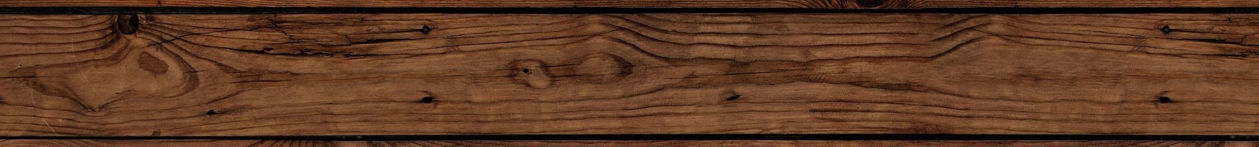 wood%2Bplank.jpg
