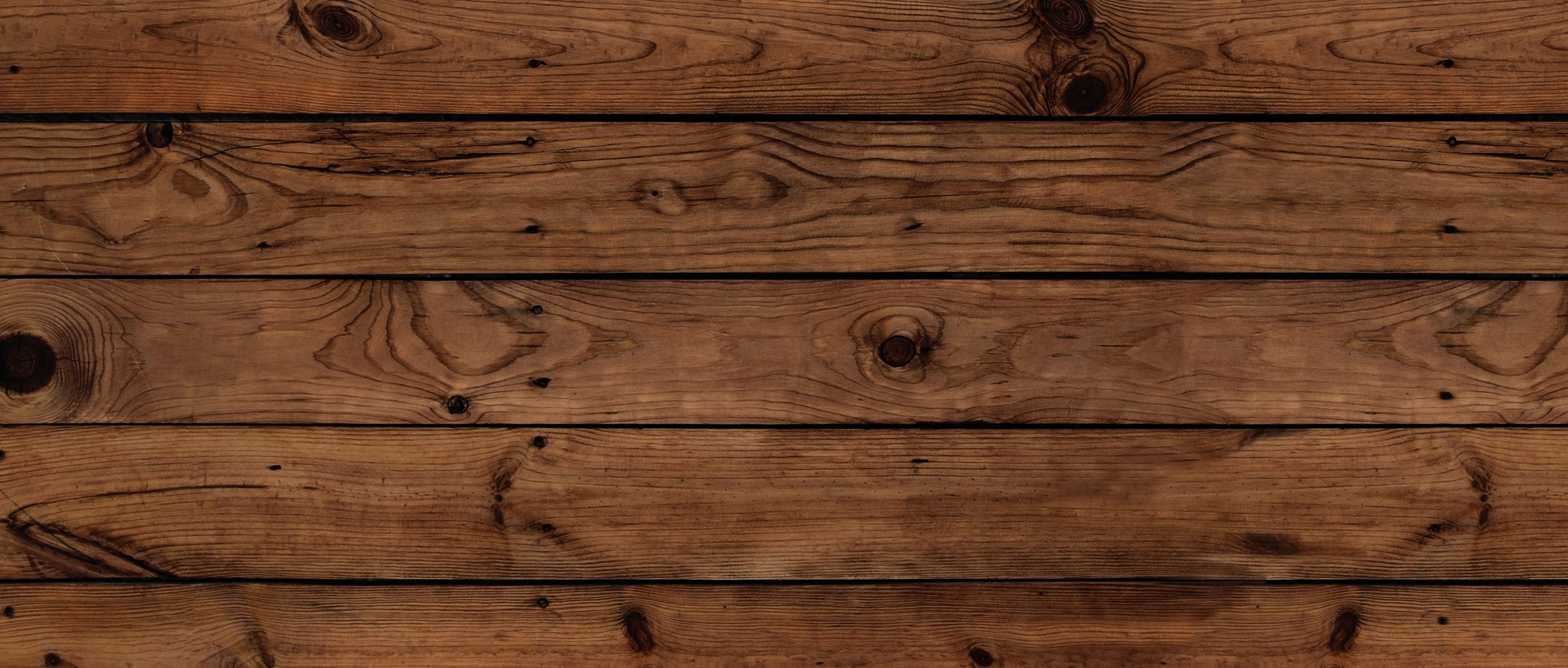 wood plank.jpg