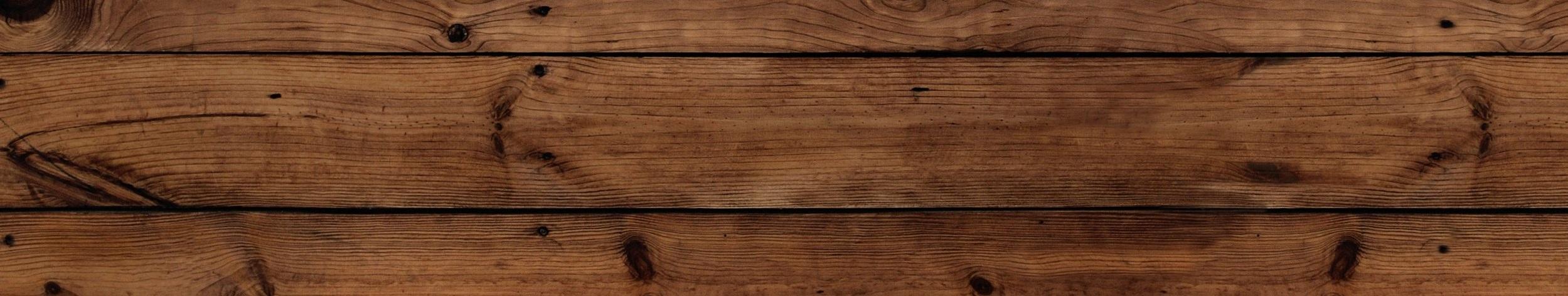 wood+plank.jpg
