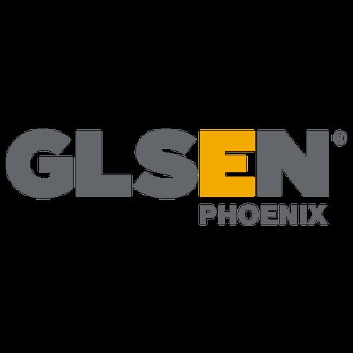 GLSEN-logo.png
