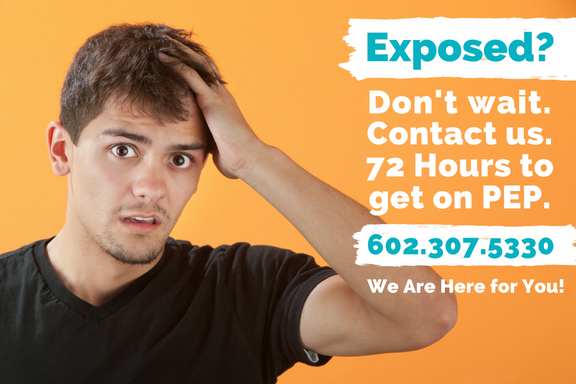Copy of Exposed_ Contact us. 72 Hours to get on PEP. (1).png