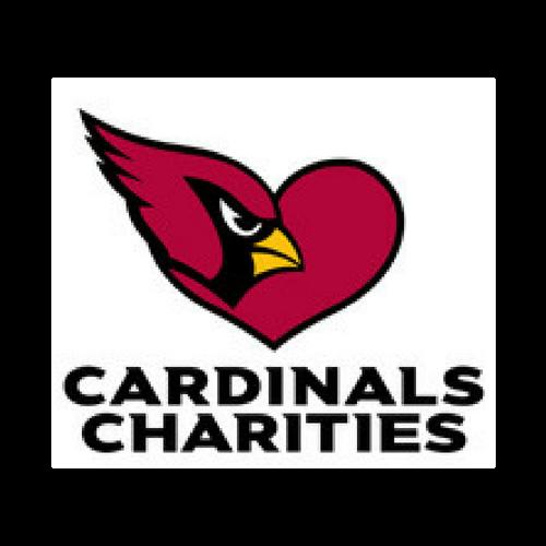 Cardinals Charities.png