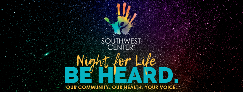 Southwest Center Night for Life 2019.png