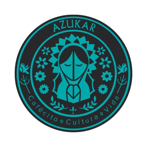 Azukar coffee logo (sponsor).png