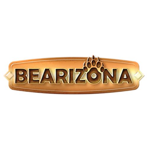 Bearizona logo (sponsor).png