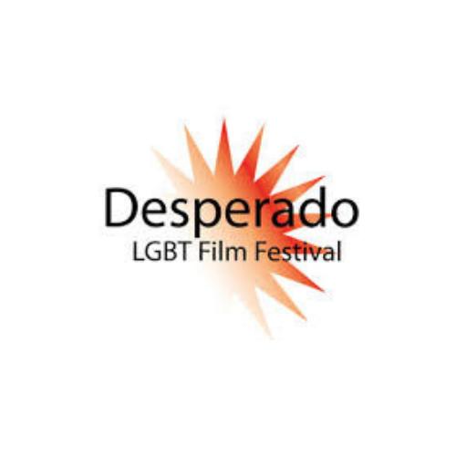 Desperado LGBT Film Festival logo (sponsor).png