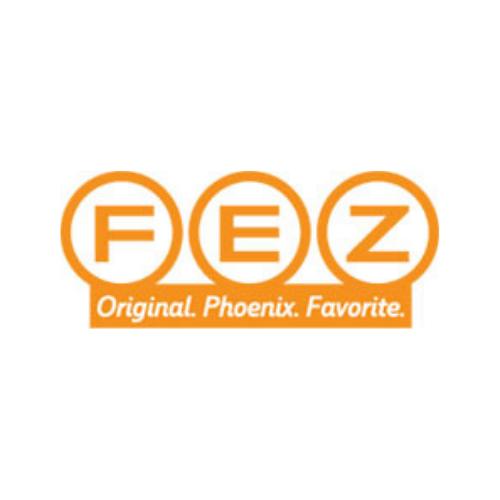 Fez logo (sponsor).png