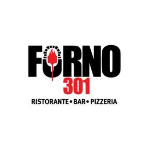 Forno 301 logo (sponsor).png