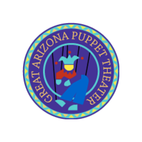 Great Arizona Puppet Theater logo (sponsor).png