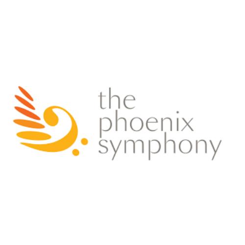 Phoenix Symphony logo (sponsor).png
