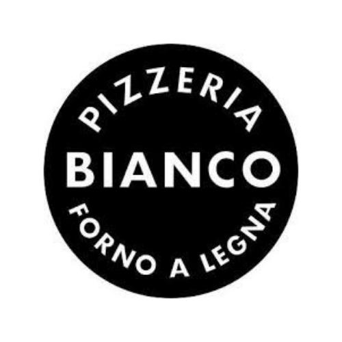 Pizzeria Bianco logo (sponsor).png