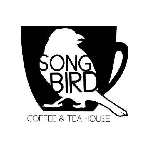 Songbird logo (sponsor).png