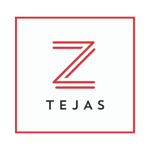 ztejas logo (sponsor).png