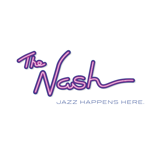 The Nash logo (sponsor) (1).png
